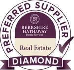 Berkshire Hathaway Preferred Supplier Logo