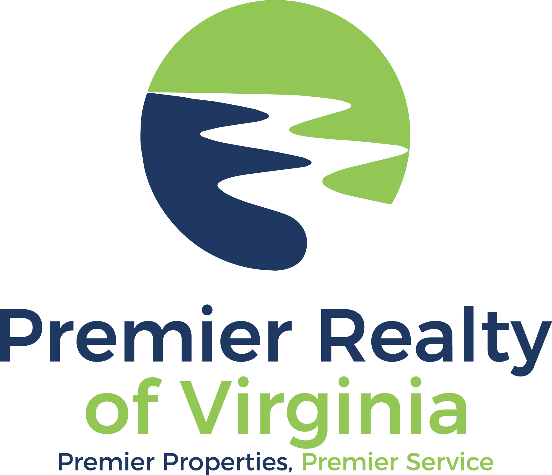 Premier Realty of Virginia